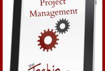 Training Management / by Kimberly Jones