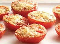 You say Tomato, I say..... / Tomato recipes and all things red / by Kim Snider