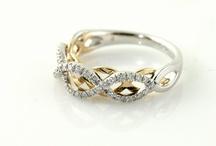 Jewelry / by Belinda Allen