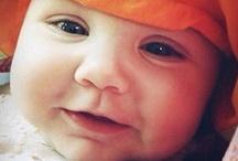 ʟȗ× / Baby Luxie!!!! Living every teenage girls dream!!! Love ya Lux!!! / by Meg