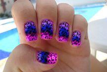 Nail Art Designs / by Yudith Ortiz