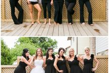 Vow Renewal Shots / by Kathryn Speed