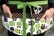 sewing / by Marisela Siordia