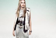 Animale / by Bazar 185 - Premium Outlet - Online