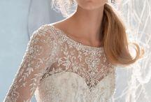 Wedding / by Meg Celuck