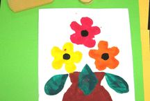 Mother's Day Activities / Mother's Day activities and ideas for kids and teachers. / by Kiddy House