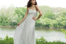 Second Wedding Dresses / Our favorite dresses for second-time-brides. Our collection of gorgeous second wedding dress are perfect for your wedding marriage. We also have gowns & wedding dresses for older brides / by Top Wedding Sites