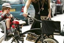 bike / by R Veenstra