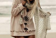Fashion / by Luisa Freye