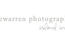 Photo Sites  / by Sarah Layne