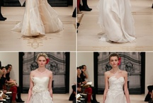 Bridal Style & Inspiration / by MagnetStreetWeddings