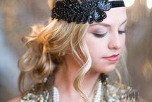Gala - Great Gatspy / by Nicole Simpson-Mcelhaney