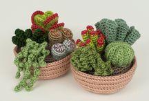 Craft Ideas / by Sue Kohler