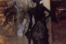 boldini / by Anne Mosley