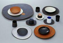 Ceramics / by Eva Ontiveros