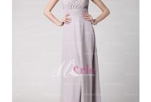 bridesmaid / by Paloma Rs