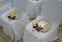 wedding stuff / by Alicia Matthews