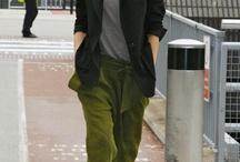 &Celebrity Fashion& / by Fashion Combination