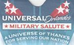Universal Studios Military Discounts / by Steve Bell- Military Disney Tips