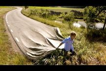 Photography videos / by David Beckstead