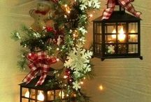 Holiday items / all things holiday :) / by Shawna Zamora