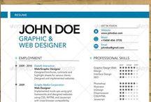 Creative Careers / by Auburn University Career Center