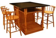 Furniture / by Galoo