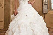 Wedding / by Katie Stephens