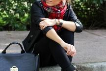 Moda femenina que adoro / womens_fashion / by Elizabeth Hernández