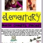 Children's Academic Centers / by Amy Ullmark
