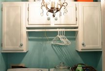 Home / Dream design board. Love beach cottage and craftsman style homes. / by Leana Rice
