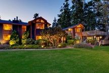 Stevenswood Property Shots / by Stevenswood