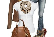 Shopping/Fashion ♡ / by Stacey Baril