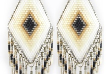 Jodi Singleton Designs. WoW!! / by Mandi Farley Butler