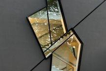 arquitectura / by Oliva De La Fuente Gallego