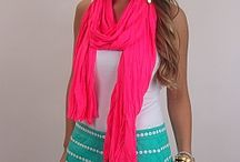 Preppy Style  / by Marley Lilly