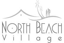 North Beach Village Group-Fort Lauderdale,FL / by Stephanie Steinhauser