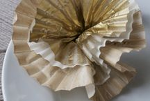Delightful DIY's / by Rebecca Hosking