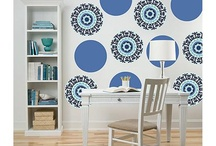 Office / by WallPops Wall Decals