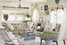 For the Home / by Stephanie Ann