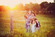 Family Photography / by Angel Eye Portraits