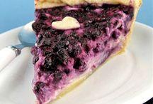 Pie Please! / by Debbie Medina