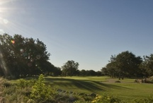 Texas Golf Courses / Great Texas golf courses at great online tee time prices. / by GolfByMe