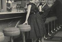*Vintage Photos...3 / by Mary Balius