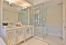{Bath} / by Lundi Carroll