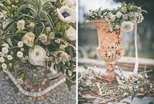 Wedding Inspiration / by The Kingsley
