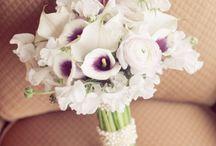 My someday wedding :)) / by Sunshine Gray