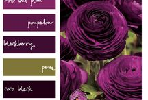 #wedding colors / by Maggie Bee