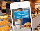 Greggs Rewards / Pay on your phone at Greggs... / by Greggs The Bakers
