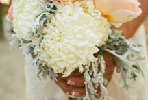 Inspiration Bouquets / by Bridesign Wedding Flowers
